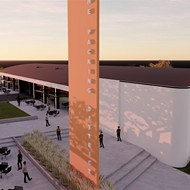 Massive Southern Box Food Hall coming to College Park's Packing District