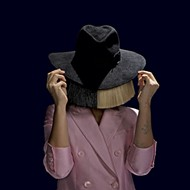 Sia's journey from indie darling to pop sensation brings her to the Amway Center this weekend