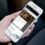 UberEats launches in Orlando, joins crowded group of delivery services