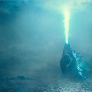 Movies playing this week: <i>Godzilla: King of the Monsters, Ma</i> and more
