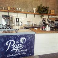North Quarter Market opens, Vita Luna Café closes, plus more in local foodie news