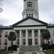 Republicans retain control of Florida Legislature