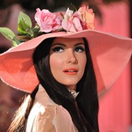 'The Love Witch' is sexy, snarky, and totally worth a road trip to Miami