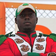 Convictions upheld in hazing death of FAMU drum major