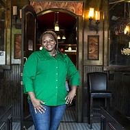 Shantell's Cafe returns to Sanford in April, 12 new restaurants, plus more in our food news roundup