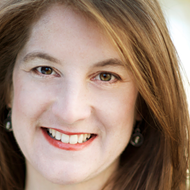 The Orlando Phil performs the world premiere of a composition by Lisa Bielawa, 'Drama/Self Pity'