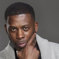 Wu-Tang Clan legend Gza announces show in Central Florida set for September