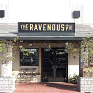 The Ravenous Pig will open in new Winter Park location this weekend