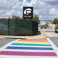 Central Florida lawmakers are calling for the onePULSE Foundation to be audited