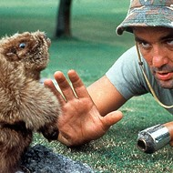 Enzian Theater's Father's Day brunch showcases the dad humor of <i>Caddyshack</i>