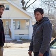 Don't miss <i>Manchester by the Sea</i>, it's a safe bet to get multiple Oscar nominations