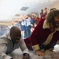 Opening in Orlando: <i>Office Christmas Party</i>, <i>Believe</i> and more