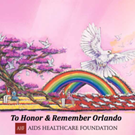 Pulse victims will be honored at 2017 Rose Parade with a tribute float