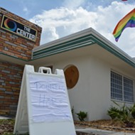 The Center hits back against complaints regarding Pulse donations