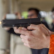 Open-carry, campus gun bill could have a better shot in Florida Senate next year