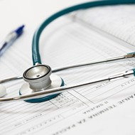 Record number of Floridians enrolled in Obamacare