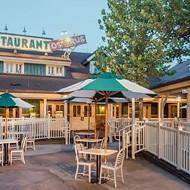 Restaurantosaurus burgers and sundaes dining deal coming to Disney Animal Kingdom