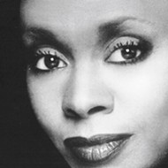 Jazz singer Greta Pope brings a sentimental mood to Blue Bamboo tonight