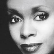 Jazz singer Greta Pope brings a sentimental mood to Blue Bamboo tonight
