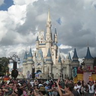 Florida resident Disney passholders will see another price increase this year