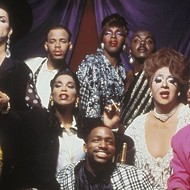 Enzian screens historic drag ball documentary 'Paris Is Burning'