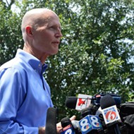 Responding to Pulse massacre, Rick Scott wants to spend $6 million on counterterrorism agents