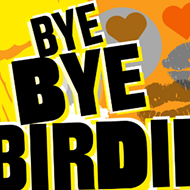 'Bye Bye Birdie' at CFCArts in Orlando opens next weekend