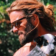 Australian singer-songwriter Xavier Rudd to play Orlando in September