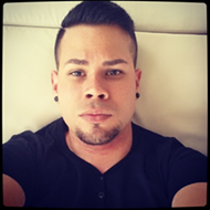 Remembering the Orlando 49: Ángel Luis Candelario Padró