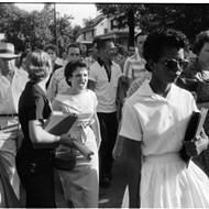 'Little Rock Nine' member Minnijean Brown Trickey will speak at Valencia College this week