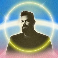 Electro soundscaper Com Truise to play the Social in November
