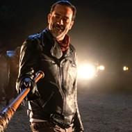 'Walking Dead' stars Norman Reedus and Jeffrey Dean Morgan coming to MegaCon