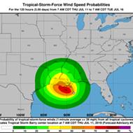 As the 2019 hurricane season gets underway, Florida prisons