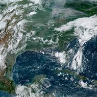 As the 2019 hurricane season gets underway, Florida prisons struggle to prepare