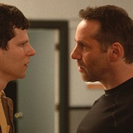 On Screens This Week: <i>The Art of Self-Defense</i> and more