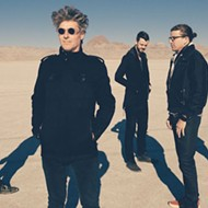 Collective Soul announce November show in Orlando