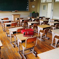 Looks like there's no funding for the 5-hour mental health instruction Florida officials just announced for Grade 6-12 students