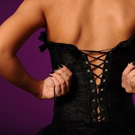 Burlesque troupe Corsets & Cuties pull a double-header in Orlando and Sanford this weekend
