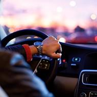 Lyft to bring its ride credit program to Orlando nonprofits