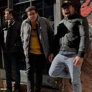 Band of the Week: Virginity