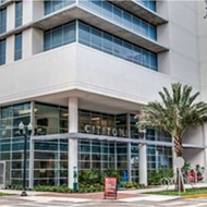 Whole-grain bread franchise Great Harvest Bread Co. set to open in downtown Orlando