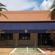 More details revealed on Winter Park opening of Dexter's New Standard