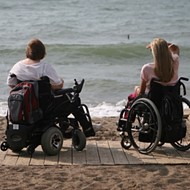 Advocates recommend ways Florida can improve services for people with disabilities