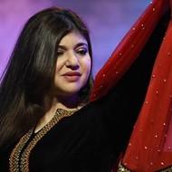 Throwback '90s to bring three Bollywood singing icons to Orlando in November