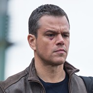 Universal Orlando officially announces details on new Jason Bourne stunt show