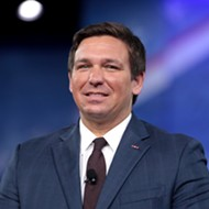 Florida school superintendents weigh in on Gov. Ron DeSantis' pay increase for teachers