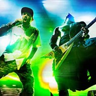 New Orlando festival Rebel Rock to debut in 2020, Limp Bizkit named as headliner