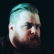 Synthwave star Com Truise cruises into Orlando's the Social