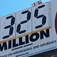 House files lawsuit against Florida Lottery over contract