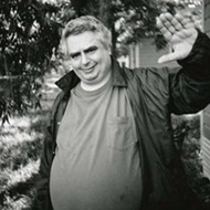 Enzian Theater to screen heartbreaking roc doc 'The Devil and Daniel Johnston' next week